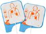 AED定期交換部品・関連品