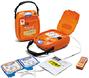 AEDトレーニング関連製品
