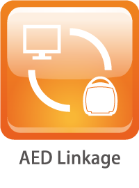 AED Linkkage